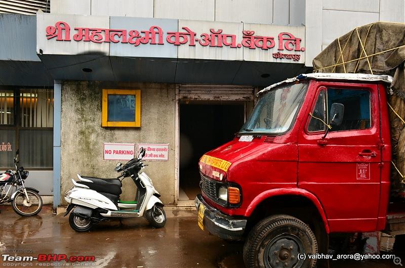 A Monsoon Solo: Kolhapur, Ganpatipule, Ratnagiri & beyond-1dsc_9054.jpg