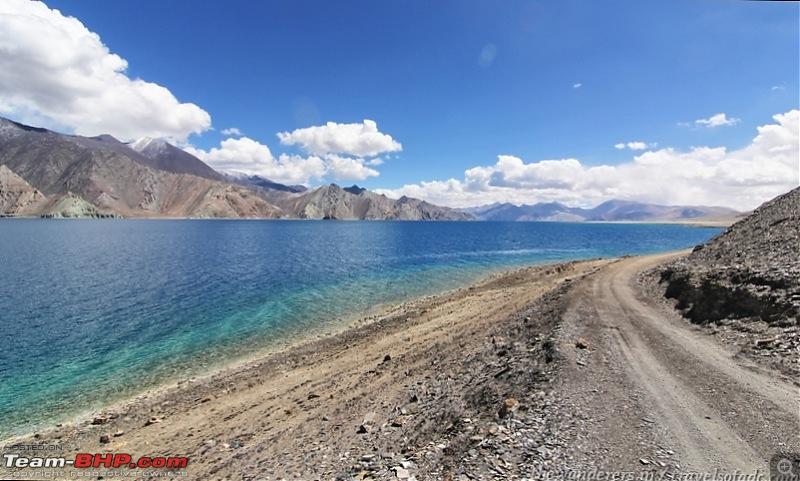 Extreme Expedition, Bicycling: Leh-Chang la-Pangong-Chushul-Kakasang la-Hor la-Mahe-img_0107.jpg