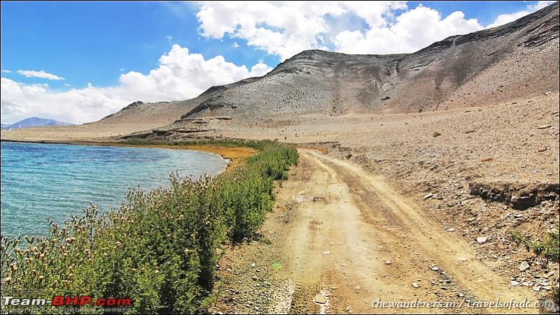 Extreme Expedition, Bicycling: Leh-Chang la-Pangong-Chushul-Kakasang la-Hor la-Mahe-img_0111.jpg