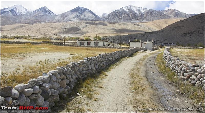 Extreme Expedition, Bicycling: Leh-Chang la-Pangong-Chushul-Kakasang la-Hor la-Mahe-img_0154.jpg