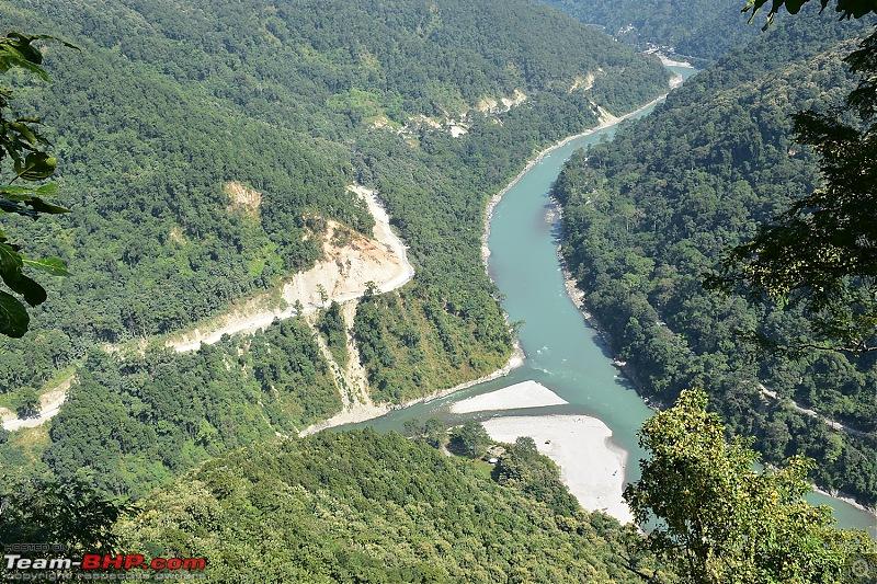 Darjeeling, Parts of Sikkim & Dooars in a Toyota Etios-dsc_0461.jpg