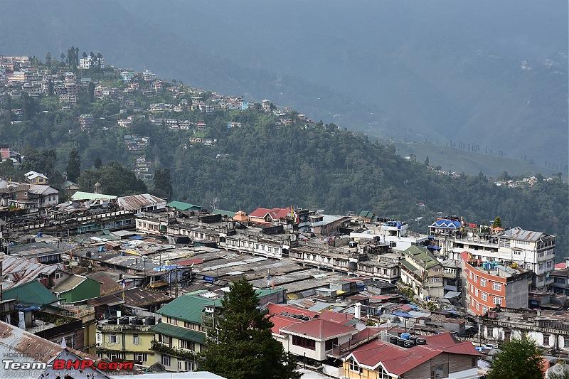 Darjeeling, Parts of Sikkim & Dooars in a Toyota Etios-dsc_0489.jpg