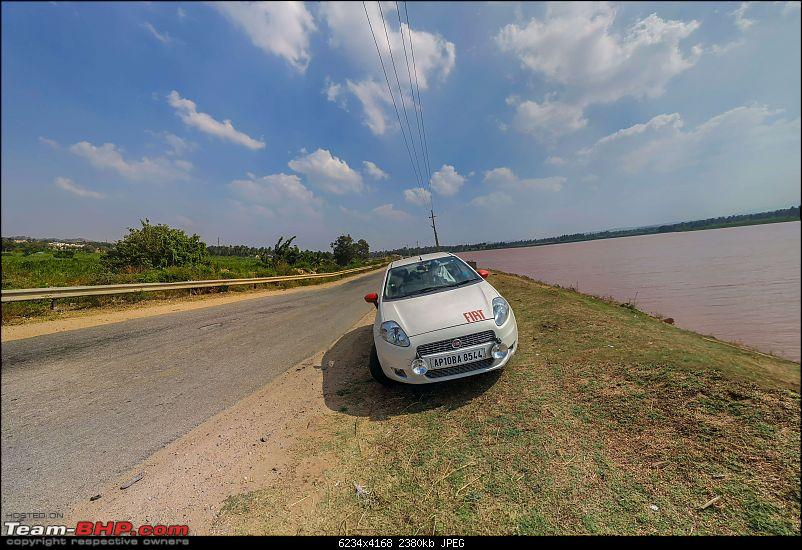 Hyderabad to Hampi, Deep Dive-kamal-pur-lake-punto-1-.jpg