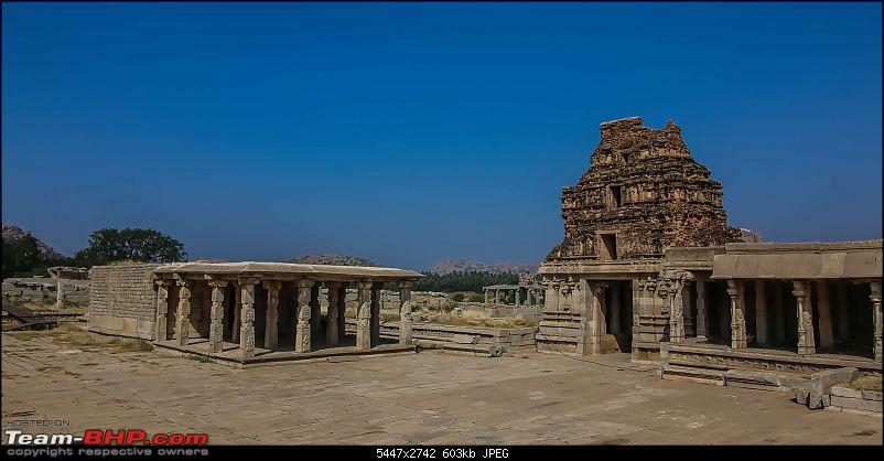 Hyderabad to Hampi, Deep Dive-view-vitala-temple-inside-.jpg