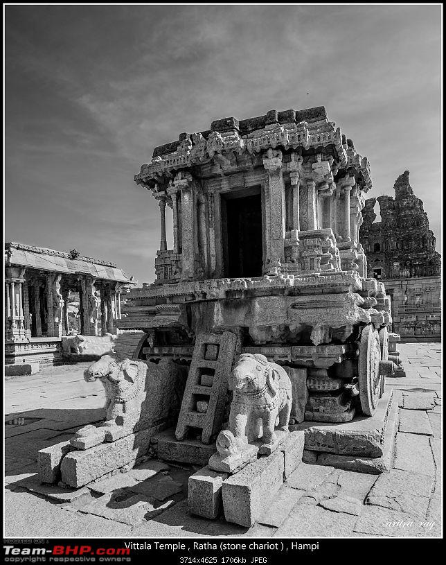 Hyderabad to Hampi, Deep Dive-stone-shariot-.jpg