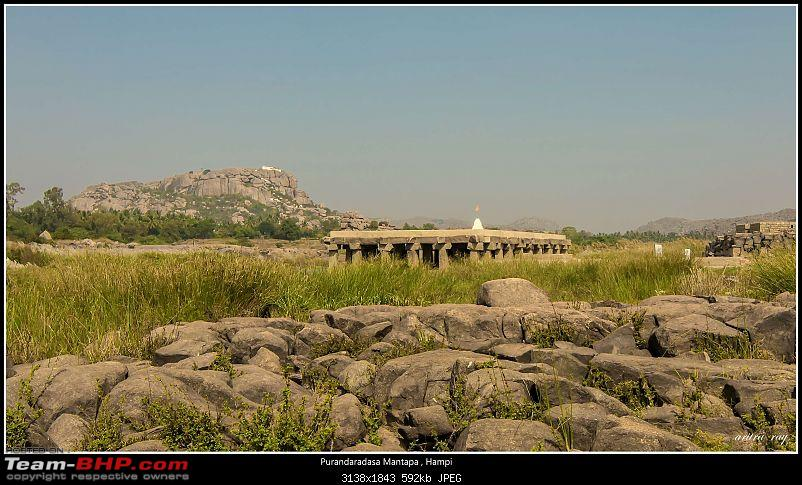 Hyderabad to Hampi, Deep Dive-purandaradasa-mantapa-.jpg