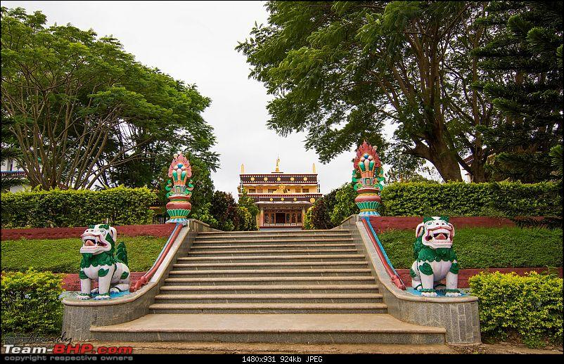 Exploring the Tibetan Colony – Golden Temple, Bylakuppe-dsc_2637.jpg