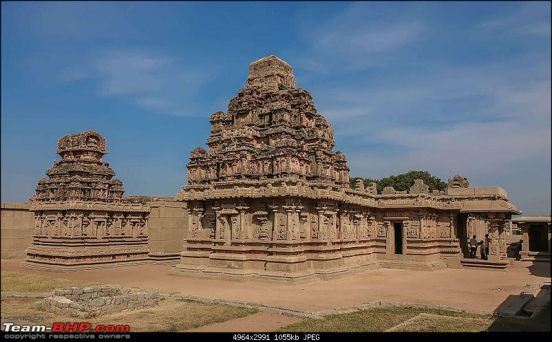 Hyderabad to Hampi, Deep Dive-hajara-rama-templa-e-.jpg