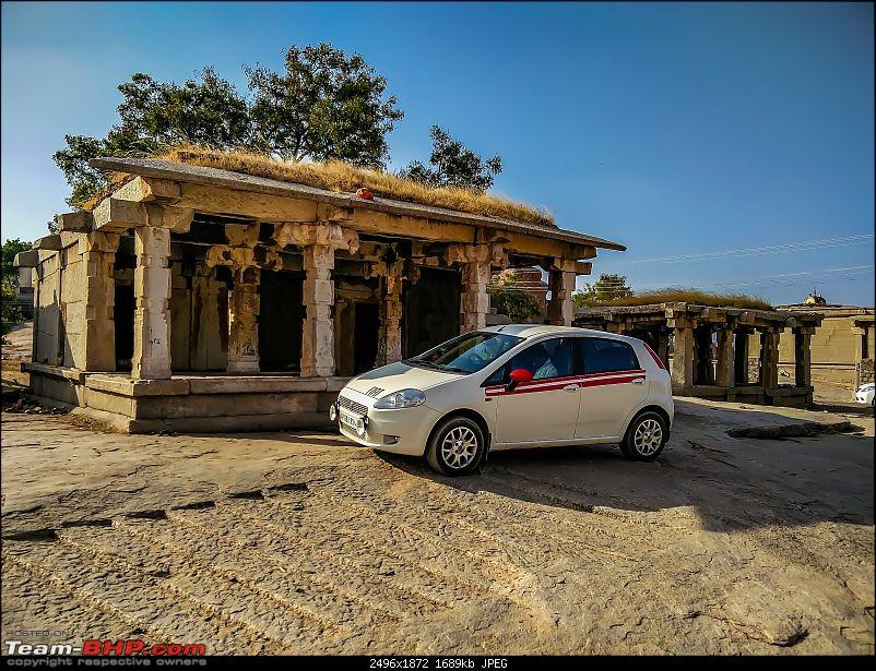Hyderabad to Hampi, Deep Dive-punto-ruins-1.jpg