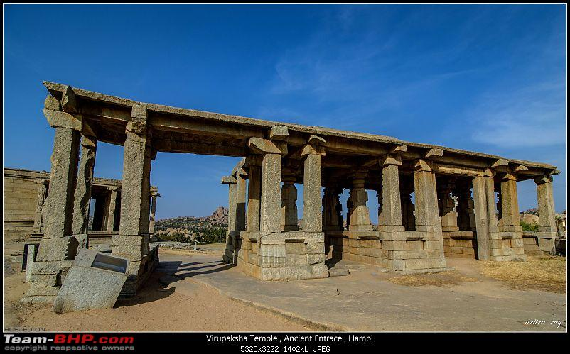 Hyderabad to Hampi, Deep Dive-virupaksha-temple-ancient-entrance-.jpg
