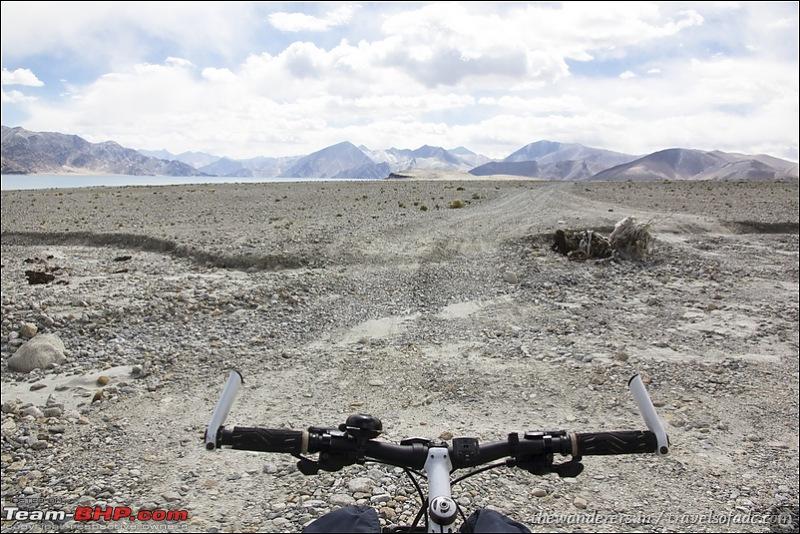 Extreme Expedition, Bicycling: Leh-Chang la-Pangong-Chushul-Kakasang la-Hor la-Mahe-image00004.jpg
