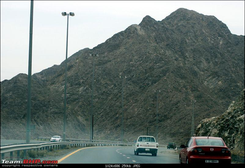 Images from my Fujairah & Oman trip-dsc_0028.jpg