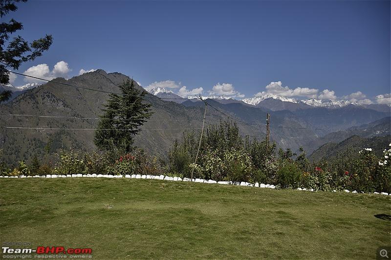 The Dak Bungalow Trail - Himachal Travelogue-24.jpg