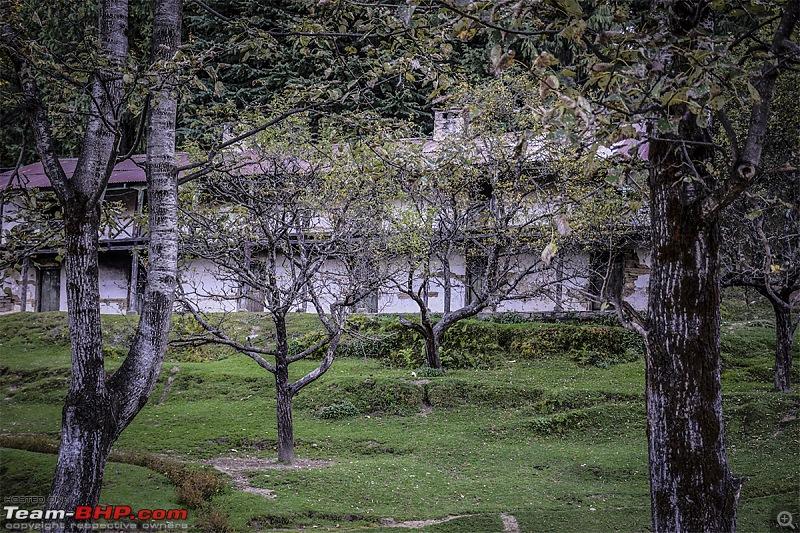 The Dak Bungalow Trail - Himachal Travelogue-40.1.jpg
