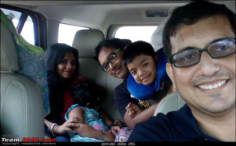 Amazing Upper East Coast Drive: Kolkata - Vizag - Borra Caves - Baruva - Rambha - Bhubaneshwar-v1.12-happy-journey.jpg