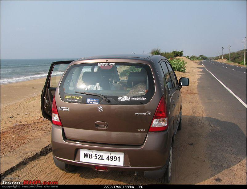 A week in Odisha: Konark, Nandankanan, Panchalingeswar and a bit more-img_5471.jpg