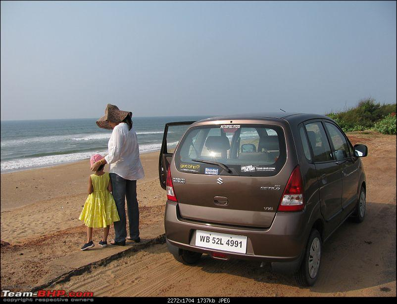 A week in Odisha: Konark, Nandankanan, Panchalingeswar and a bit more-img_5466.jpg
