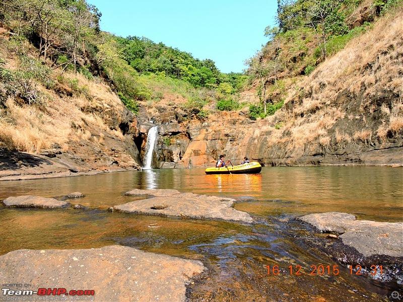 Waghoba at Tadoba-dscn5561.jpg