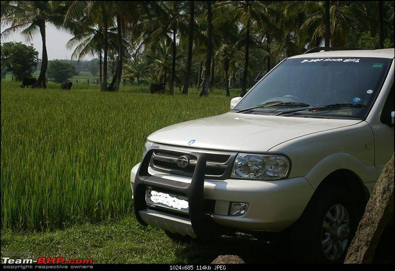 Bengaluru-Dharmastala-Kukke-Murudeshwar-Idugunji-Bengaluru in Safari 2.2L VX Dicor-dsc01577-large.jpg