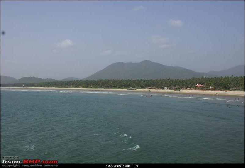 Bengaluru-Dharmastala-Kukke-Murudeshwar-Idugunji-Bengaluru in Safari 2.2L VX Dicor-dsc01825-large.jpg
