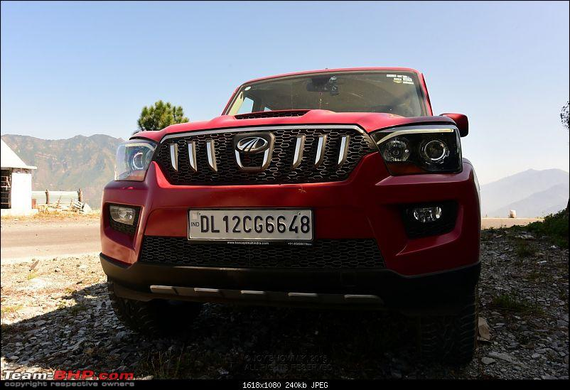 Being a bachelor again - Driving holiday with friends to Uttarkashi, Gangotri & Nelong Valley-a0033_2015102313h04m25dsc_2123.jpg