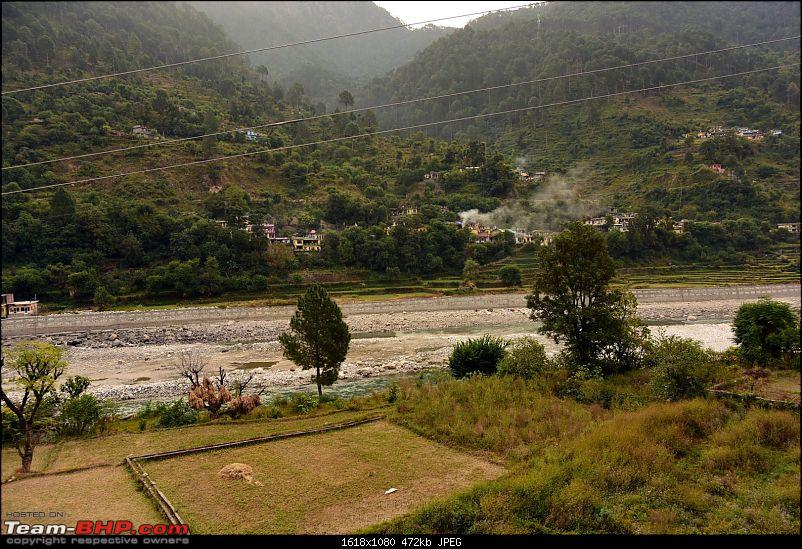 Being a bachelor again - Driving holiday with friends to Uttarkashi, Gangotri & Nelong Valley-a0074_2015102408h04m22dsc_2137.jpg