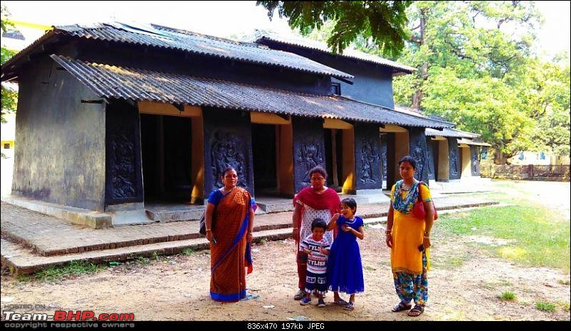 West Bengal - A treasure for tourists-img_20151021_133814.jpg