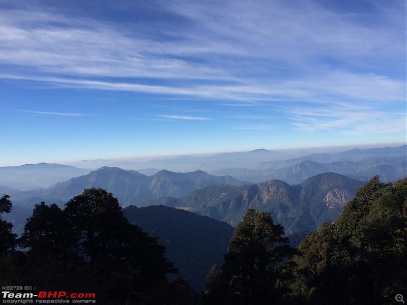 11,862 ft Trek & Summit - Siyari, Lower Himalayas-trek-day2-5.jpg