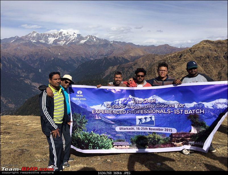 11,862 ft Trek & Summit - Siyari, Lower Himalayas-siyari-top.jpg