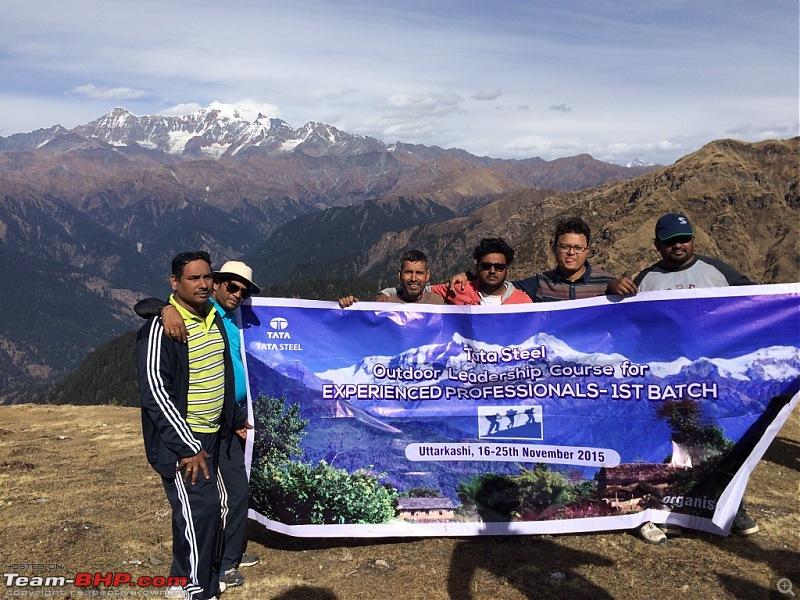 11,862 ft Trek & Summit - Siyari, Lower Himalayas-siyari-top.jpg