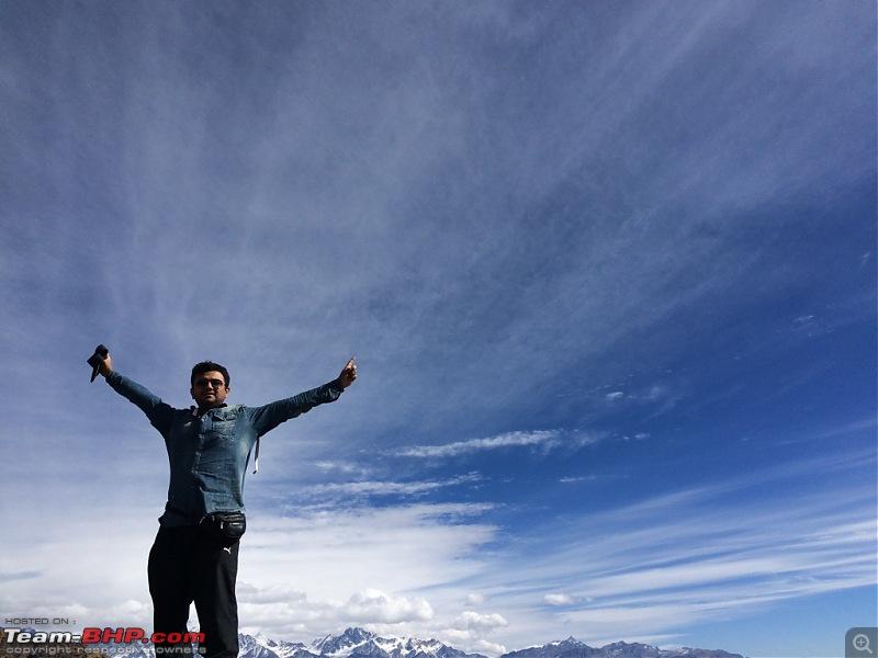 11,862 ft Trek & Summit - Siyari, Lower Himalayas-siyari-top-2.jpg