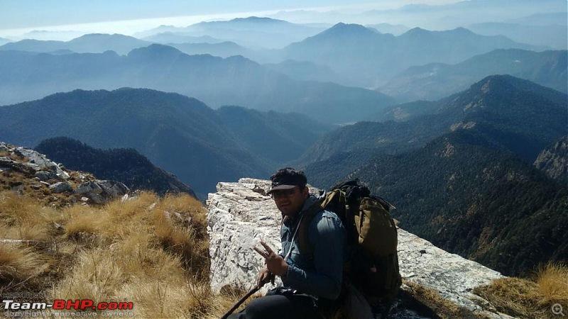 11,862 ft Trek & Summit - Siyari, Lower Himalayas-descent-1.jpg
