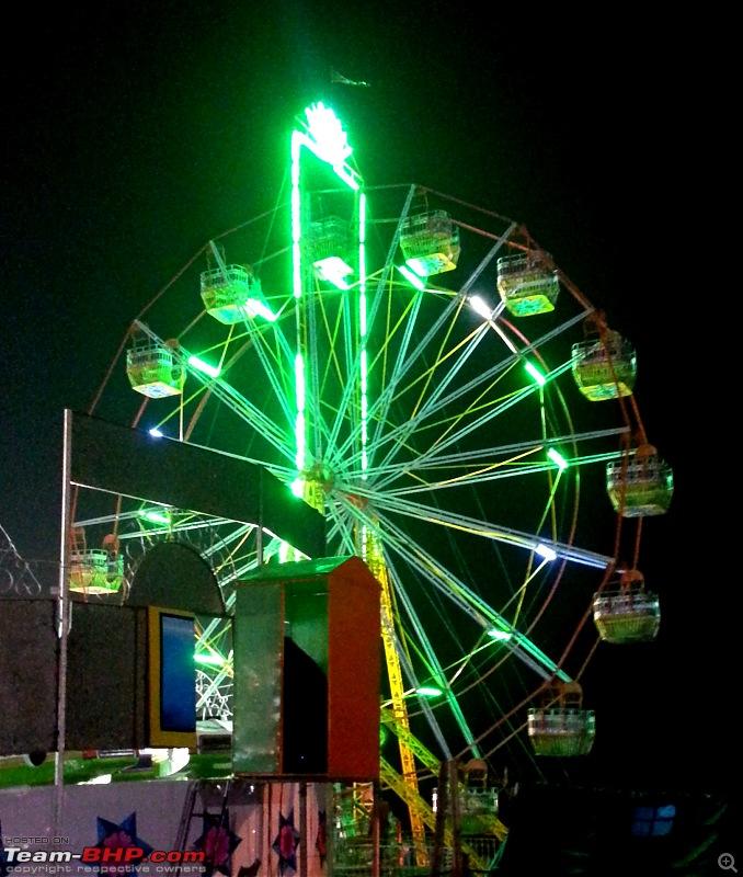 The Call of Lord Jagannath: Weekend Getaway to Puri from Kolkata-20151223_214451.jpg