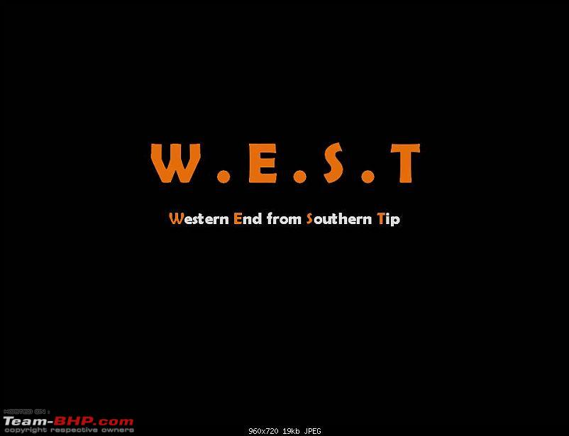 W.E.S.T. - Western End from Southern Tip-slide3.jpg