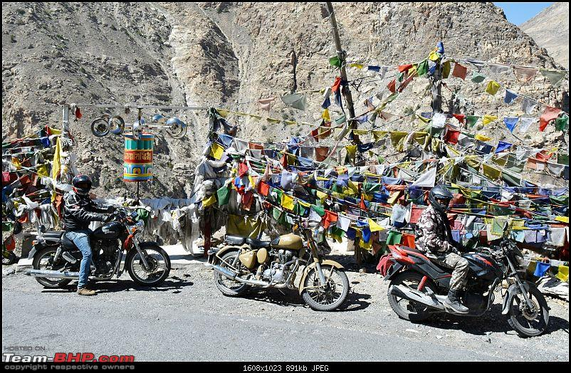 The rarefied air of a high altitude cold desert - Spiti Valley on Motorcycles-dsc_0797.jpg