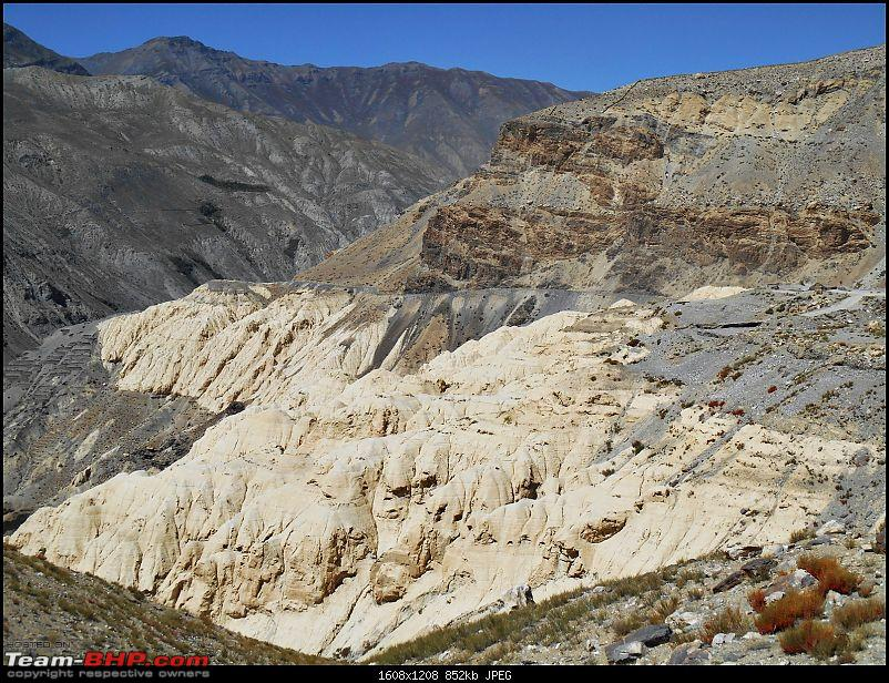 The rarefied air of a high altitude cold desert - Spiti Valley on Motorcycles-dscn6786.jpg