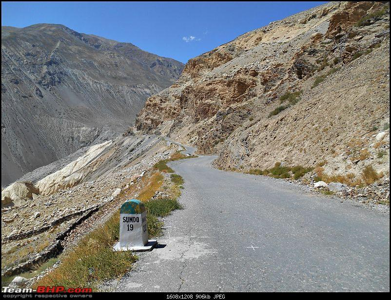 The rarefied air of a high altitude cold desert - Spiti Valley on Motorcycles-dscn6799.jpg