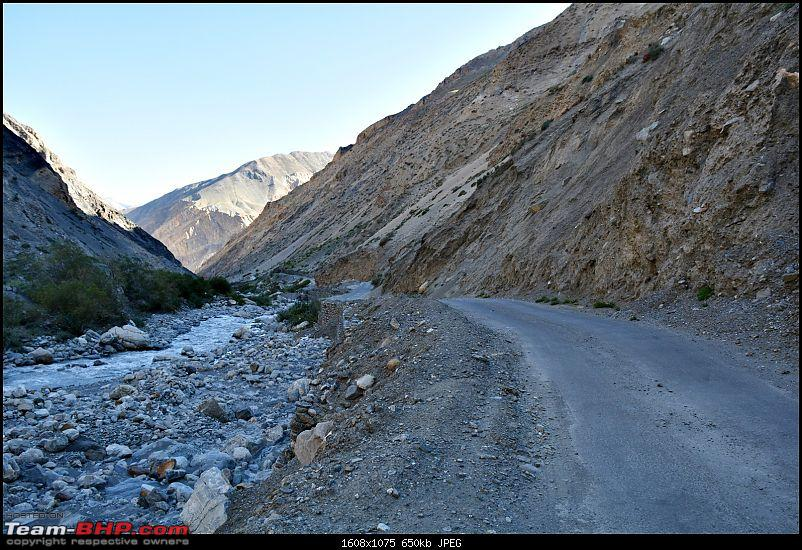 The rarefied air of a high altitude cold desert - Spiti Valley on Motorcycles-dsc_0876.jpg