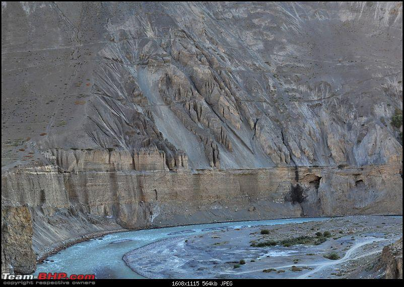 The rarefied air of a high altitude cold desert - Spiti Valley on Motorcycles-dsc_0939.jpg