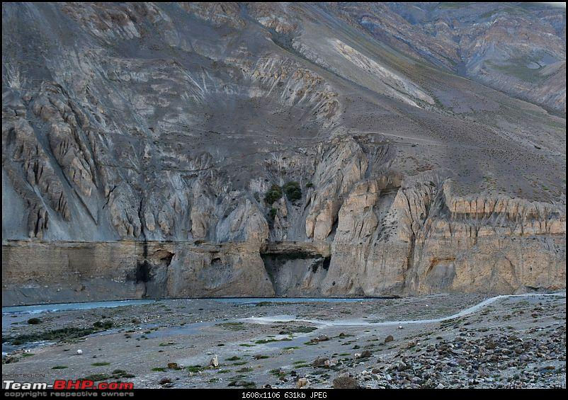 The rarefied air of a high altitude cold desert - Spiti Valley on Motorcycles-dsc_0941.jpg