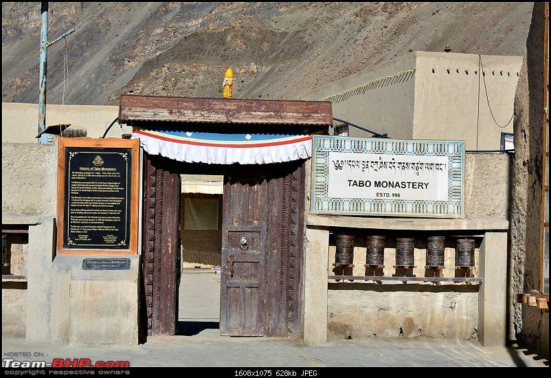 The rarefied air of a high altitude cold desert - Spiti Valley on Motorcycles-dsc_0047.jpg
