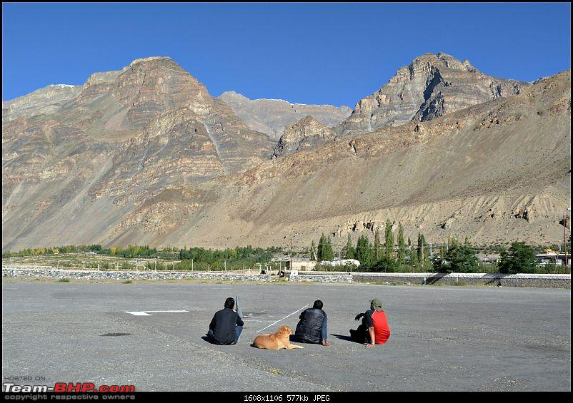 The rarefied air of a high altitude cold desert - Spiti Valley on Motorcycles-dsc_1016.jpg