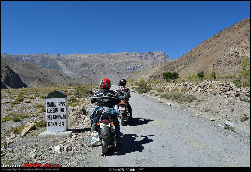 The rarefied air of a high altitude cold desert - Spiti Valley on Motorcycles-dsc_0079.jpg