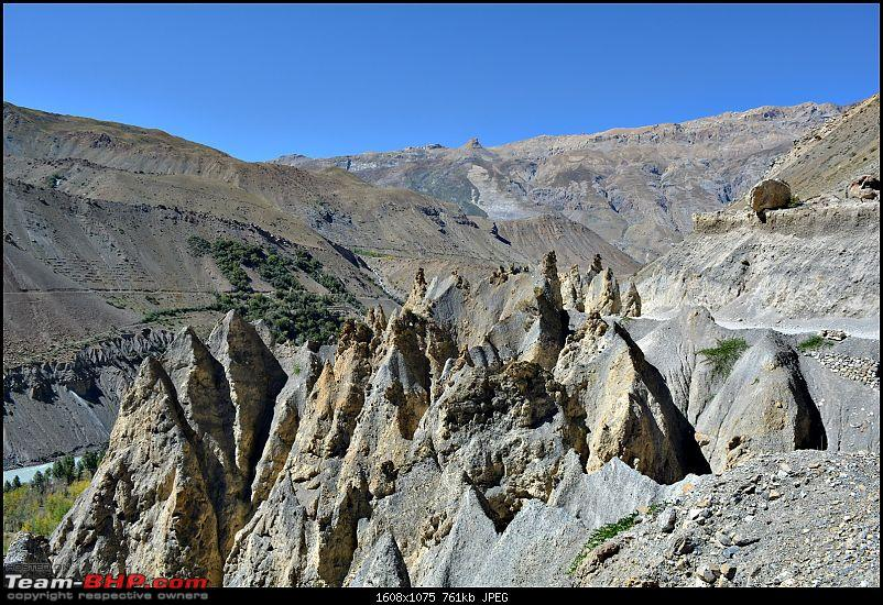 The rarefied air of a high altitude cold desert - Spiti Valley on Motorcycles-dsc_0081.jpg