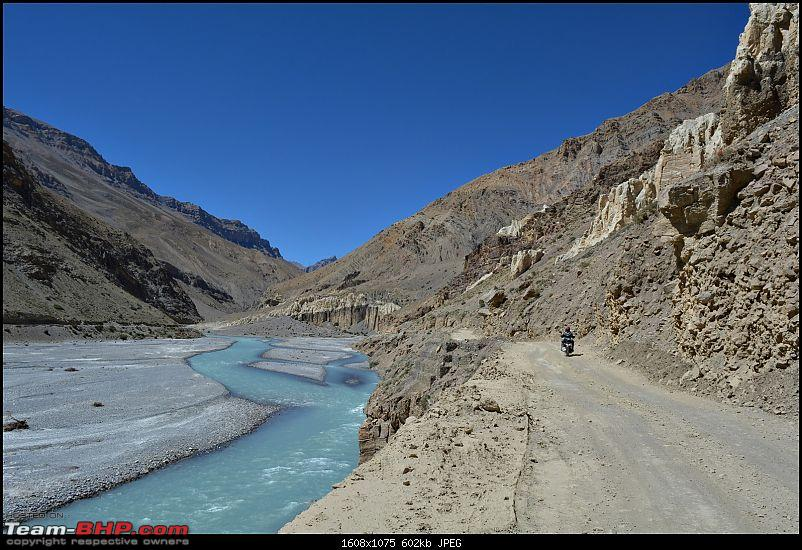 The rarefied air of a high altitude cold desert - Spiti Valley on Motorcycles-dsc_0161.jpg