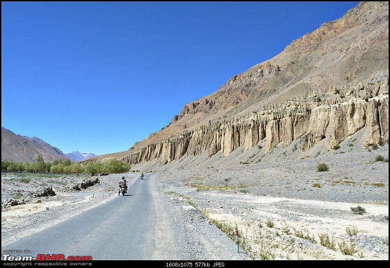 The rarefied air of a high altitude cold desert - Spiti Valley on Motorcycles-dsc_0202.jpg