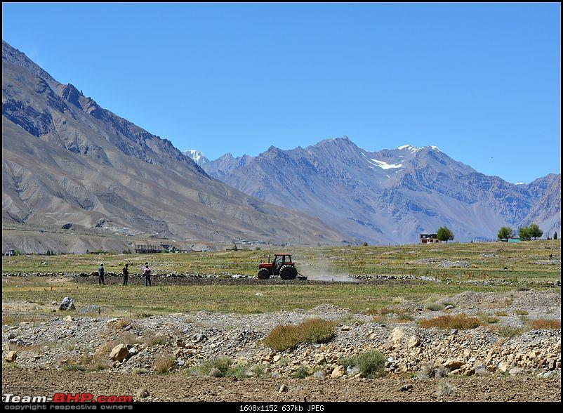 The rarefied air of a high altitude cold desert - Spiti Valley on Motorcycles-dsc_0210.jpg
