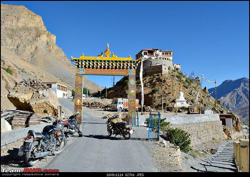 The rarefied air of a high altitude cold desert - Spiti Valley on Motorcycles-dsc_0225.jpg