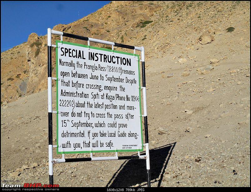 The rarefied air of a high altitude cold desert - Spiti Valley on Motorcycles-dscn6885.jpg