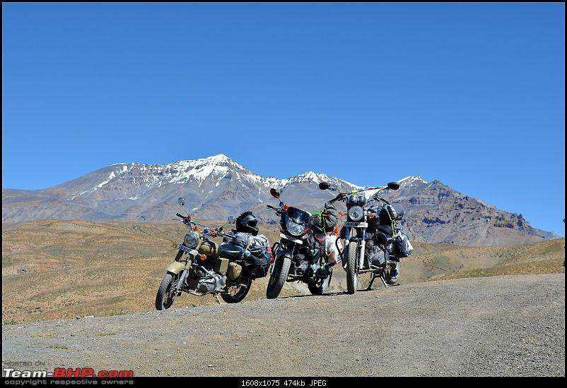 The rarefied air of a high altitude cold desert - Spiti Valley on Motorcycles-dsc_0350.jpg